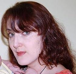 Natasha Sheldon