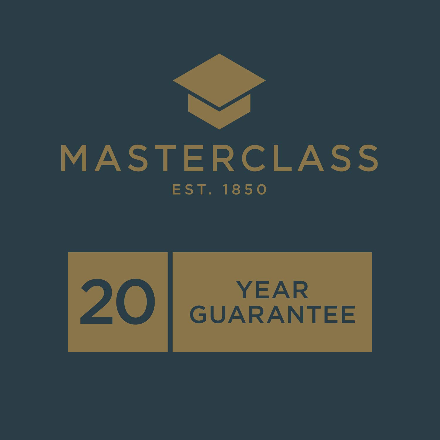 Amazon co uk: MasterClass