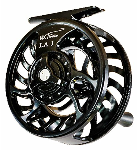 Temple Fork Outfitters - TFR NXT LA I Spare Spool 4/6