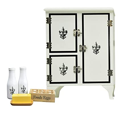 Ice Box Style Kitchen Cabinets on ice chest hinges and latches, bed cabinet, bar cabinet, electric cabinet,