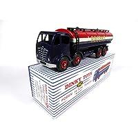 OPO 10 - Dinky Toys Atlas – Foden Regent 942 1:43 (MB213)