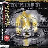 Optical Illusiions (+Bonus) by Time Requiem (2006-02-22)