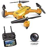Amazon Com Terrascout Nerf Toy Rc Drone N Strike Elite