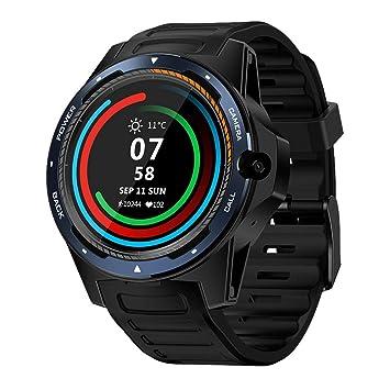 Skryo_ Relojes deportivos & Pulsómetros Skryo👍👍 Thor 5 1.39 en ...
