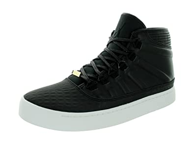 nike 6 0 skate shoes. nike jordan westbrook 0, men\u0027s sports shoes, black/metallic gold/white, 6 0 skate shoes