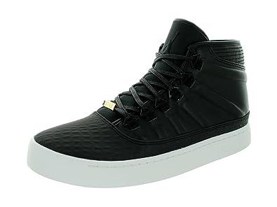 nike 6 0 skate shoes. nike jordan westbrook 0, men\u0027s sports shoes, black/metallic gold/white, 6 0 skate shoes