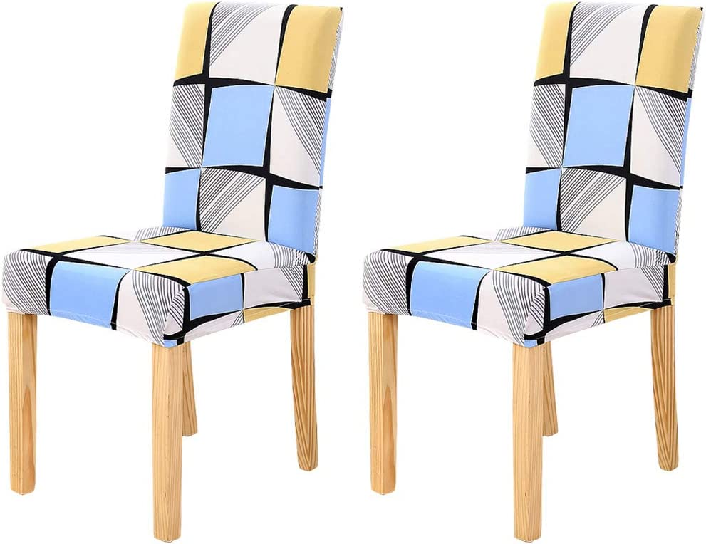 Amazon Coupon Code for Stretch Dining Chair Covers
