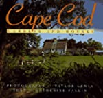 Cape Cod: Gardens and Houses
