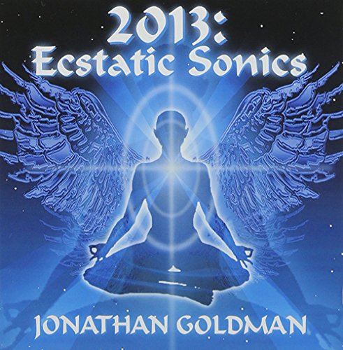 2013: Ecstatic Sonics - Songs 2013 Pop Rock