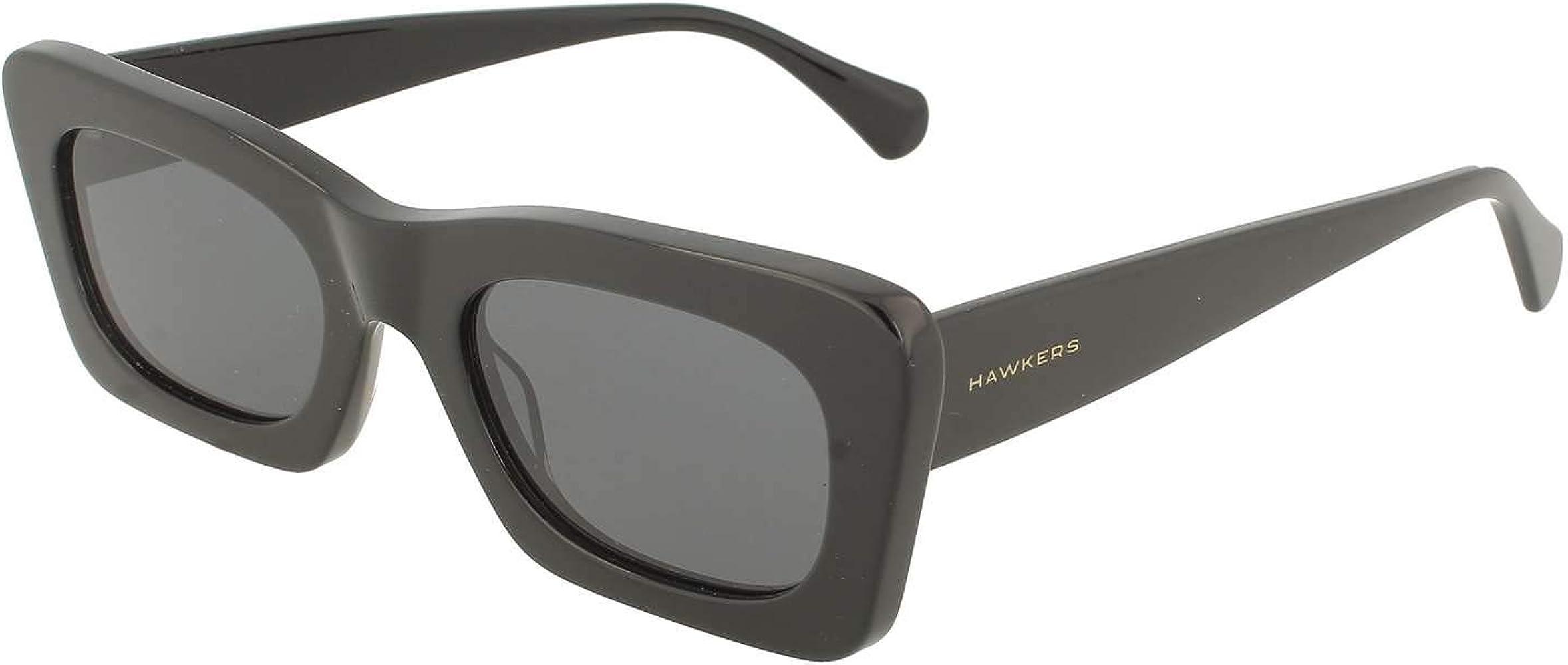 HAWKERS · LAUPER · Black · Gafas de sol para hombre y mujer ...
