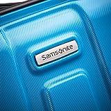 Samsonite Centric Hardside Expandable Luggage with