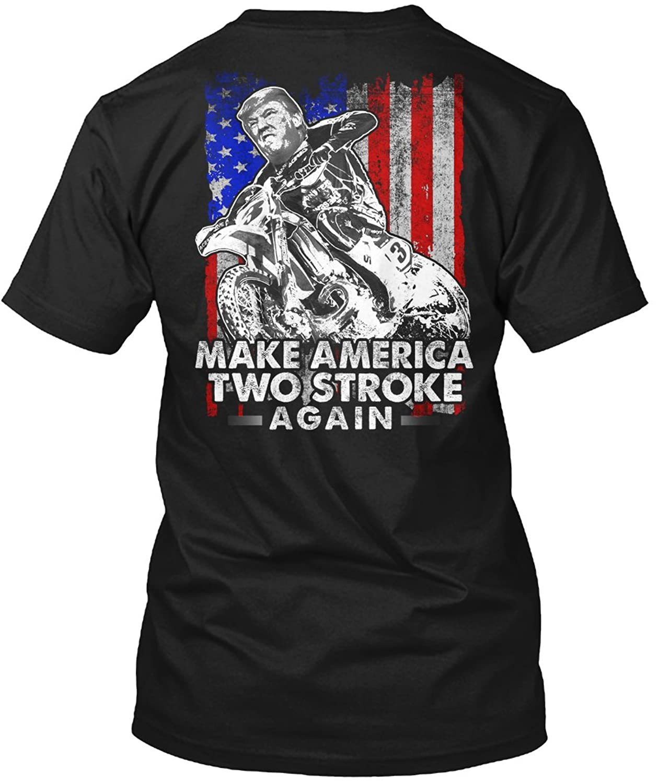 Teespring Unisex Keep Calm Gay Brother LGBT Shirt Hanes Tagless T-Shirt