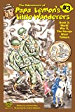 World War II, the Navajo Wind Talkers, Lehman Riley, 0976052334