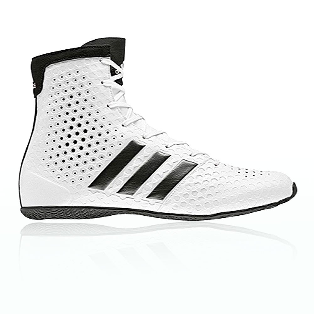 Adidas KO Legend 16.1 Boxing Schuh - SS18-46