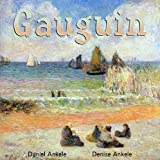 Paul Gauguin: 90+ Post-Impressionist Paintings - Post Impressionism