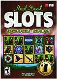 Reel Deal Slots Enchanted Realms - Standard Edition