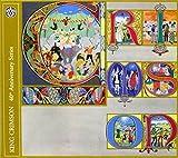 Lizard: 40th Anniversary Series [CD + DVD-A] by King Crimson (2010-01-12)