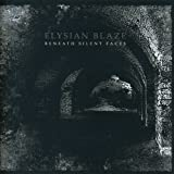 Beneth Silent Faces by ELYSIAN BLAZE (2008-08-05)