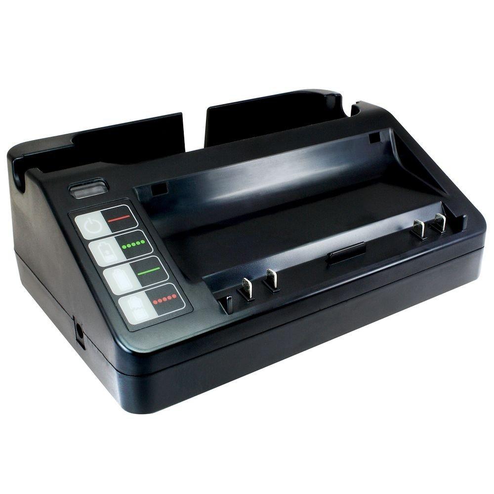 Cargador para iRobot Roomba APS500, R3, 4000, 80501, 400, 500 ...