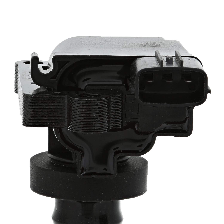 Gates K080480HD V-Belt