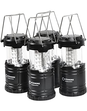 Lantern Flashlights Amazon Com Power Hand Tools