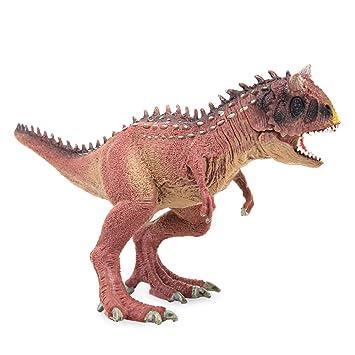 LILICAT☃ Dinosaurio Inflable Tyrannosaurus Tyrannosaurus ...