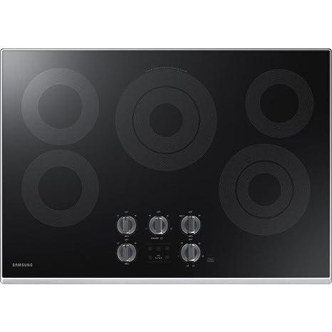 Amazon.com: Samsung nz30 K6330rs nz30 K6330rs 30 Inoxidable ...