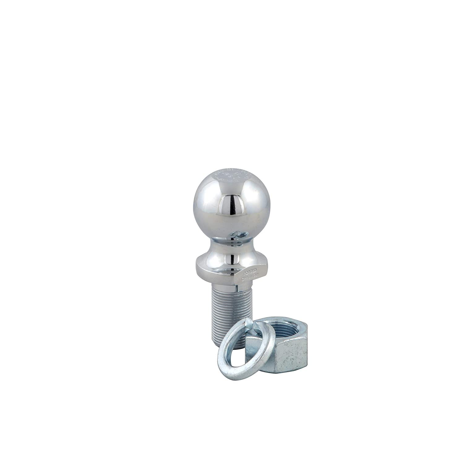 2 5//16 Equal-i-zer Hitch ball 12K