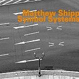 Shipp: Symbol Systems