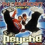 Psyche: The Album