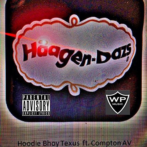 haagen-dazs-feat-compton-av-explicit