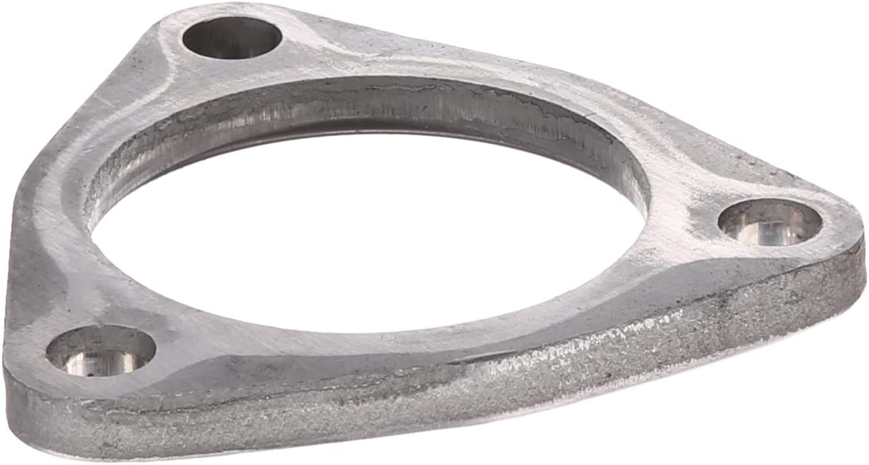 Exhaust Flange Walker 31801
