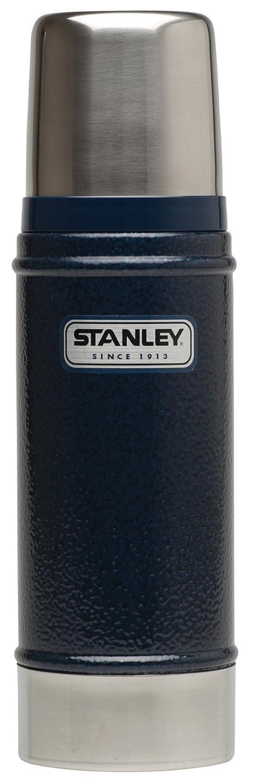 STANLEY クラシック真空ボトル 470ml