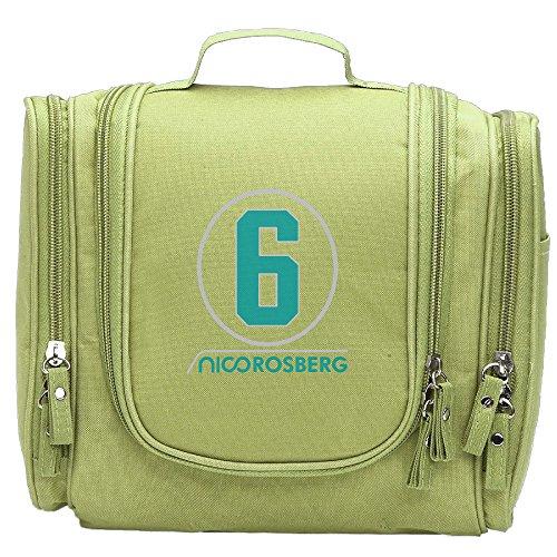 travel-toiletry-bags-nico-rosberg-formula-1-britney-6-washable-bathroom-storage-hanging-cosmetic-gro