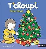 T'choupi fête Noël (10)