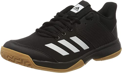 adidas Ligra 6 Indoor Court Shoes- SS20