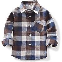 Amazon Los más vendidos: Mejor Camisas y Playeras Blusas ...