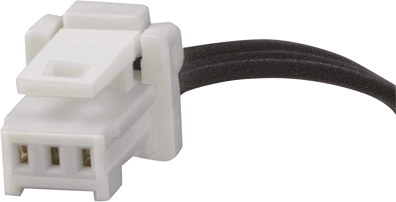 Pack of 25 PICO-CLASP 4 CIRCUIT 450MM