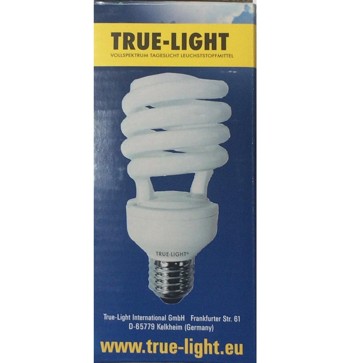 True 23wEl Light Bajo De Bombilla Día Consumo Luz Original Del m0N8wvn