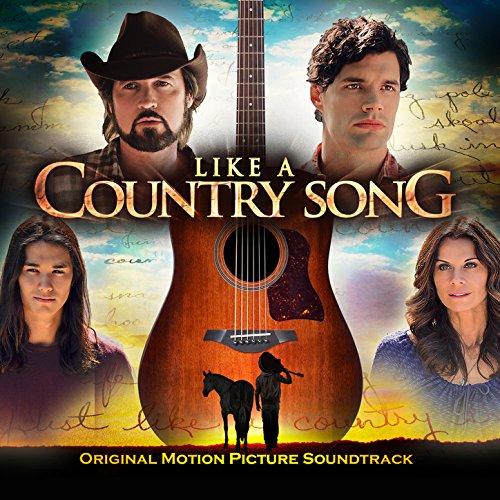 Like a Country Song - Original...
