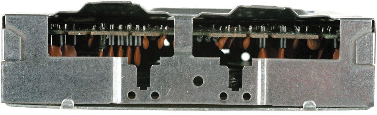 Cardone Industries Engine Control Module 77-4770