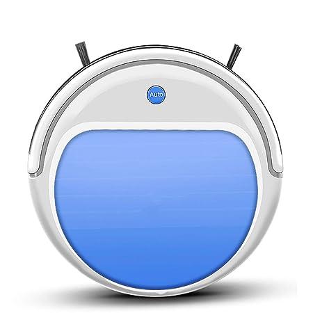 Robot Aspirador con Movimiento Libre, Fuerte Succión, De Diseño ...
