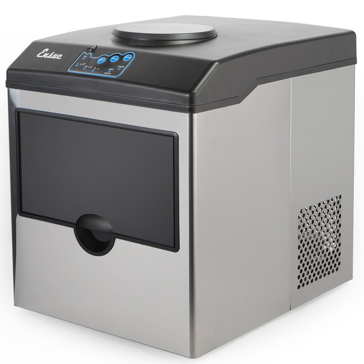 Amazon.com: Ice Makers: Appliances