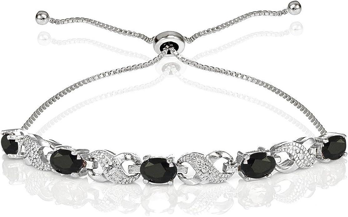 -Glass-Wood-Leather-Tassels-Starfish-Peace-Shell- Bracelet Set 4tlg