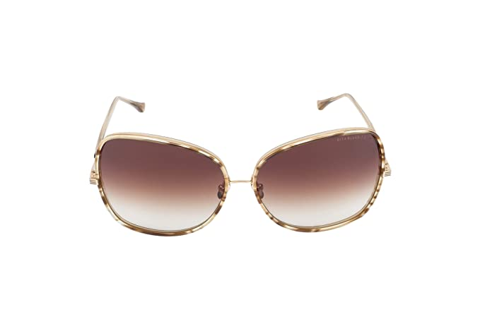 f489bc9e92 Image Unavailable. Image not available for. Colour  DITA BLUEBIRD TWO  21011B SUNGLASSES