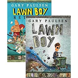 Lawn Boy | What To Look For When Buying: Lawn - mylittlegarden.net