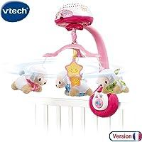 VTech Lumi - Contador de ovejas