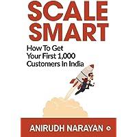 Scale Smart