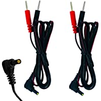STANDARD TENS / EMS cables conductores X 1