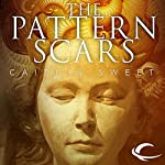 Pattern Scars | Caitlin Sweet